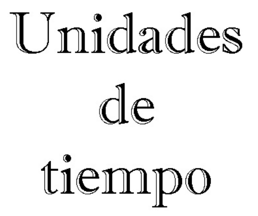 Unidades_de_tiempo