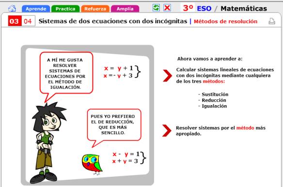 metodos_sistemas_ecuaciones