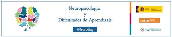 Neurodiap